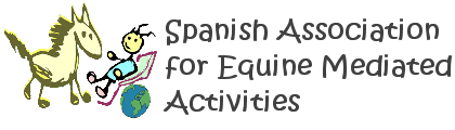 AEDEQ - Spanish Association for Equine Mediated Activities